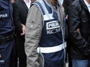 İstanbul'da uyuşturucu çetelerine operasyon