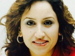 Türkiye'de kadına şiddet: Sevdiği için 16 bıçak darbesiyle öldürdü!