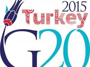 Antalya'da G-20 yasakları başladı