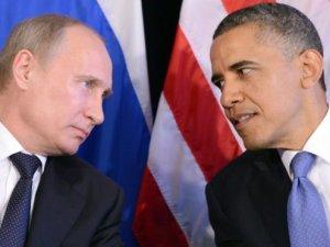 Obama ve Putin Antalya'da görüşecek mi?