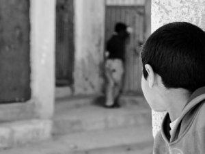Bakanlıktan kaybolan Afgan çocuklar için soruşturma
