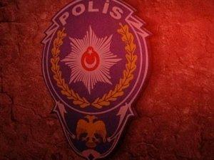 İstanbul Emniyeti'nde bazı emniyet müdürleri görevden alındı