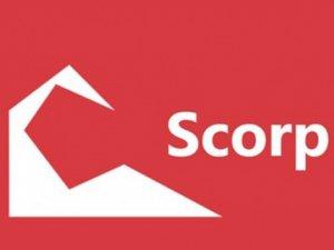Android kullanıcılarına Scorp müjdesi