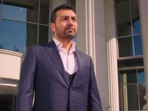 Saruhan Hünel Karagül'den kovulacak mı?