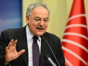 CHP'li Koç'tan kurultay açıklaması