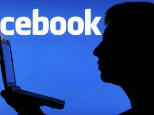 Facebook'tan bir yenilik daha: Haber uygulaması!