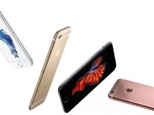iPhone'un çok az bilinen özellikleri