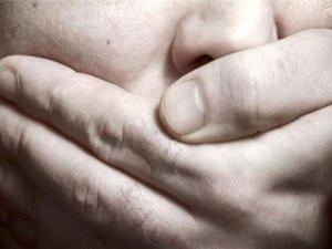 Nöbetçi eczaneye ilaç almaya giden kıza tecavüz iddiası