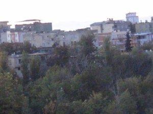 Diyarbakır'da 1 teğmen şehit oldu