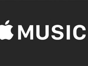 Apple Music artık Android'te