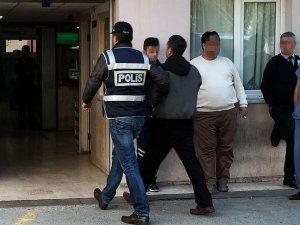 FETÖ'nün 'il imamları' da gözaltında