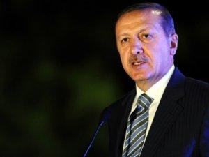 Cumhurbaşkanı Erdoğan 'müşteki' sıfatıyla ifade verecek