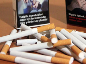 Bir pakette neden 20 sigara var? İşte nedeni