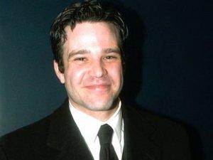 Nathaniel Marston hayatını kaybetti