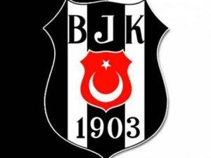 Beşiktaş'tan 'borç' açıklaması