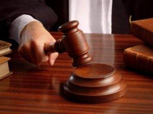 Erzincan Davası'nda 14 sanığa beraat kararı