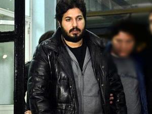 Reza Zarrab denizcilikte umduğunu bulamadı, işleri kötüye gidiyor