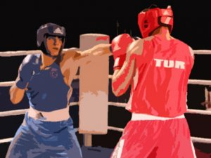 Türk boksu yine mahkemede