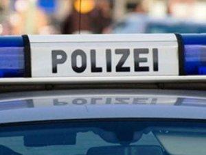 Almanya'da bir evde 7 bebek cesedi bulundu