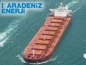M/V SA ALTIUS ve M/V FORTIUS, 18 milyon dolara Karadeniz Holding'e satıldı