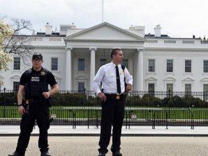 Fransa'daki katliamdan sonra ABD'de güvenlik önlemleri arttı