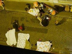 10 maddede Paris katliamı: Şu ana kadar neyi biliyoruz?