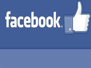 Facebook'ta Paris için 'güven kontrolü' bildirimi