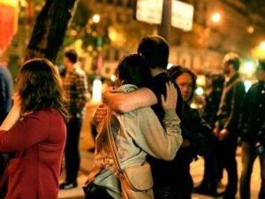Paris'teki saldırılarda ölen ya da yaralanan Türk yok