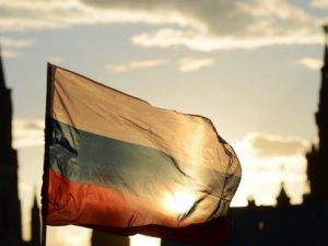 Rusya'da güvenlik önlemleri arttırıldı