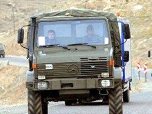Cizre'nin iki mahallesinde sokağa çıkma yasağı