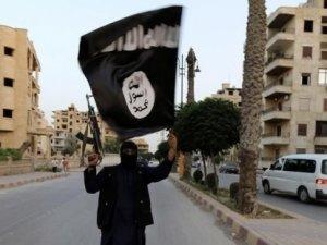 IŞİD tehditlere devam ediyor: Sıra Tiran'da