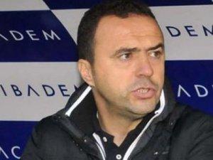 Arif Erdem'in yeni takımı belli oldu