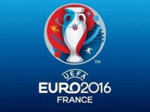 Macaristan EURO 2016 biletini aldı