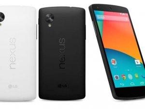 Google kendi telefonunu kendi üretecek