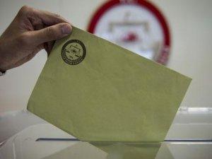 HDP, 1 Kasım seçimlerinin iptali için YSK'ya başvurdu