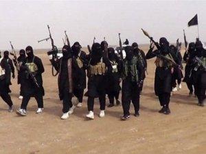 IŞİD'den, ABD'ye tehdit