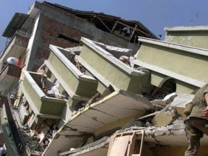 AİHM'den Türkiye'ye Marmara Depremi cezası
