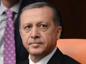 Cumhurbaşkanı Erdoğan'dan Leyla Zana açıklaması