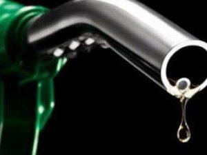 Benzine 9 kuruşluk indirim