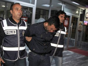 Hırsızlar Samsun polisinden kaçamadı