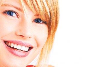 Sağlıklı dişler için 32 kural