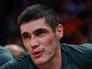 Ersan'dan Cavaliers potasına 20 sayı