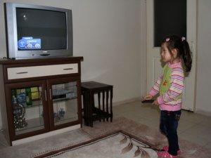 Aileler, Yumurcak TV'nin kapatılmasını çocuklara izah edemiyor