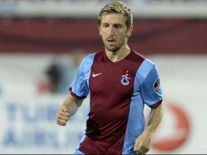 Trabzonspor'da şimdi de Aykut ve Marin krizi