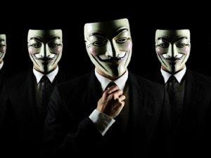 Anonymous IŞİD yanlısı hesapları hackledi