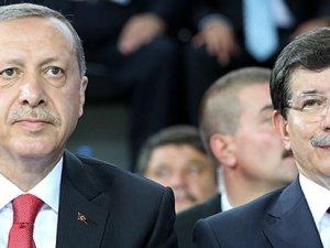Erdoğan ile Davutoğlu 4 bakanın ismi üzerinde anlaşamıyor