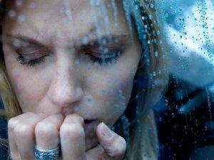 Moral bozukluğu hastalık belirtisi olabilir