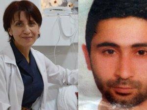 Samsun'da eski koca cinayeti: Doktor kadın hayatını kaybetti