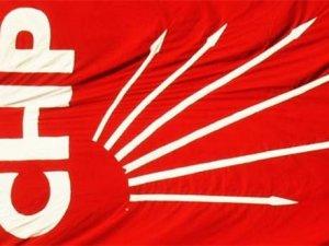 CHP'de grup başkanveklliği yarışı başladı: İlk seçilen Özel oldu