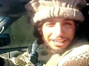 Paris saldırısı planlayıcısı Abaaoud'un Avrupa'da olduğunu bilmiyorduk
